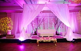 Muhurtham Wedding Planner