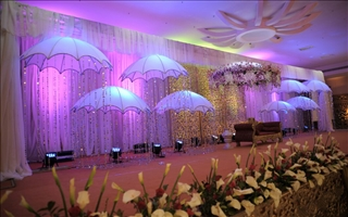 Karnan Event Management