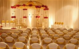 Sri Raghavendra Wedding & Event Planners