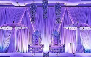 Event4Rsure Wedding Planner