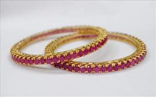 Rhythm Fashion Jewellery