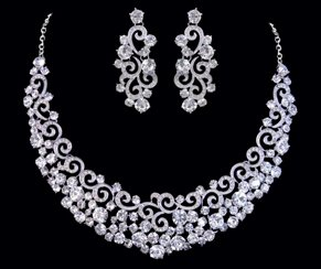 WeddingJewellery|Wikiwed