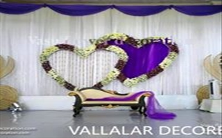 Vallalar Decorators