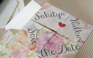 The Paper Thingie card08