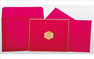 Wedding Cards Lavish9146