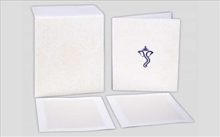 Wedding Cards Lavish6089