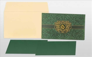 Wedding Cards Lavish9064