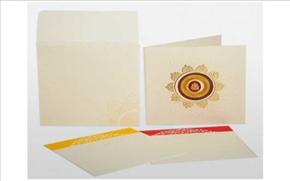 Wedding Cards Lavish9054