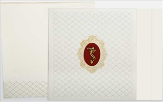 Wedding Cards Lavish9078