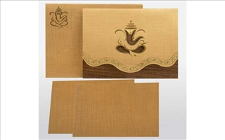 Wedding Cards Lavish9163