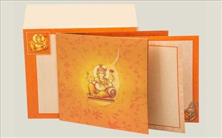 Wedding Cards Krishiv02