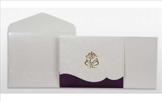 Wedding Cards Lavish8206