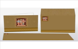 Wedding Cards Imperia04