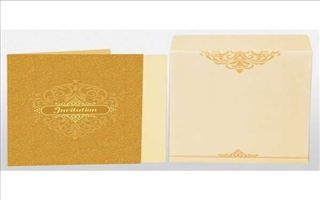 Wedding Cards Satina07
