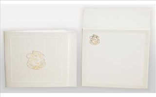 Wedding Cards Lavish9009