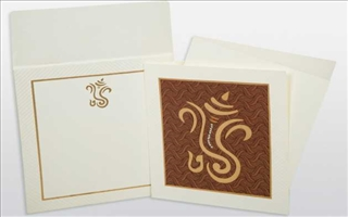 Wedding Cards Lavish9133