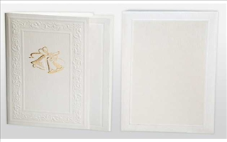 Wedding Cards LAVISH9013