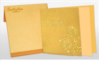 Wedding Cards Fawn04