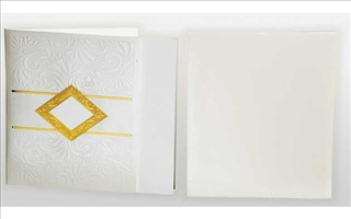Wedding Cards Lavish9021