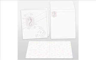 Wedding Cards Janus04