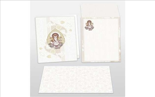 Wedding Cards Janus02