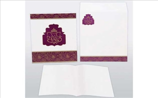 Wedding Cards Chameli01