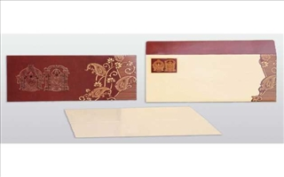 Wedding Cards Ramika04
